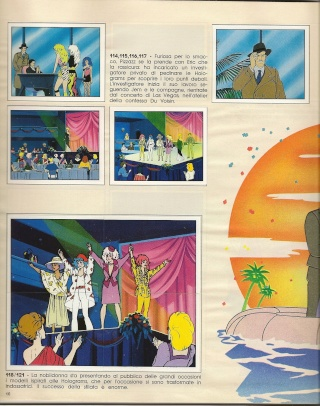 Jem et les Hologrammes (HASBRO) 1986 - 1987 12_15_26