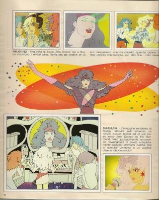 Jem et les Hologrammes (HASBRO) 1986 - 1987 12_15_28