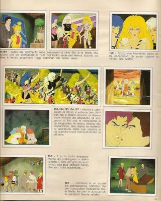 Jem et les Hologrammes (HASBRO) 1986 - 1987 12_15_31