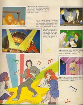 Jem et les Hologrammes (HASBRO) 1986 - 1987 12_15_32