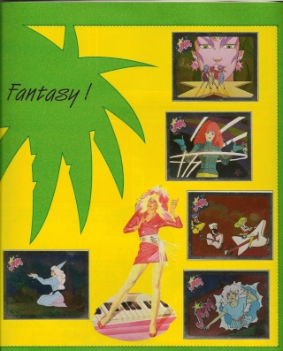 Jem et les Hologrammes (HASBRO) 1986 - 1987 12_15_34