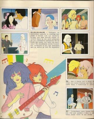 Jem et les Hologrammes (HASBRO) 1986 - 1987 12_15_35