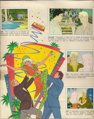 Jem et les Hologrammes (HASBRO) 1986 - 1987 12_15_39