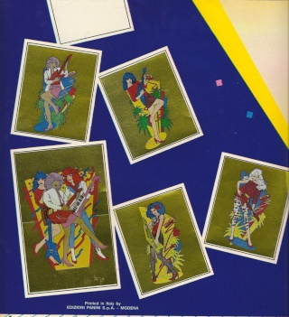 Jem et les Hologrammes (HASBRO) 1986 - 1987 12_15_44