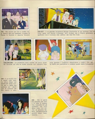 Jem et les Hologrammes (HASBRO) 1986 - 1987 12_15_45