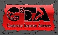 Forum du CTA (Charleville Triathlon Ardennes)
