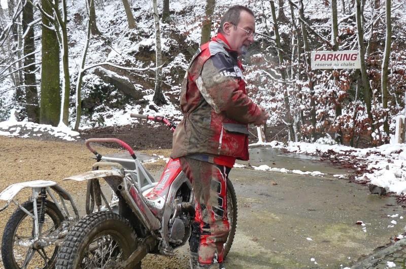 BONNE ANNEE 2009 Bilsta11