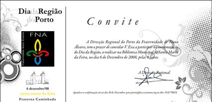 DIA DA REGIÃO 2008 Convit11