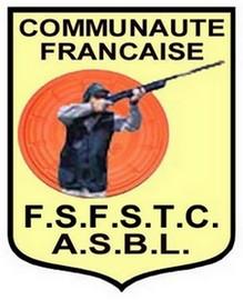 FSFSTC
