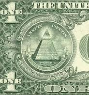 LE SYMBOLE PERDU de Dan Brown Dollar10