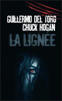 la lignée - LA LIGNEE (Tome 1) de Guillermo del Toro et Chuck Hogan Lalign10