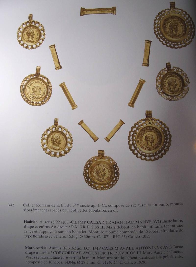 Numismatica genevensis n°5 Ss855617