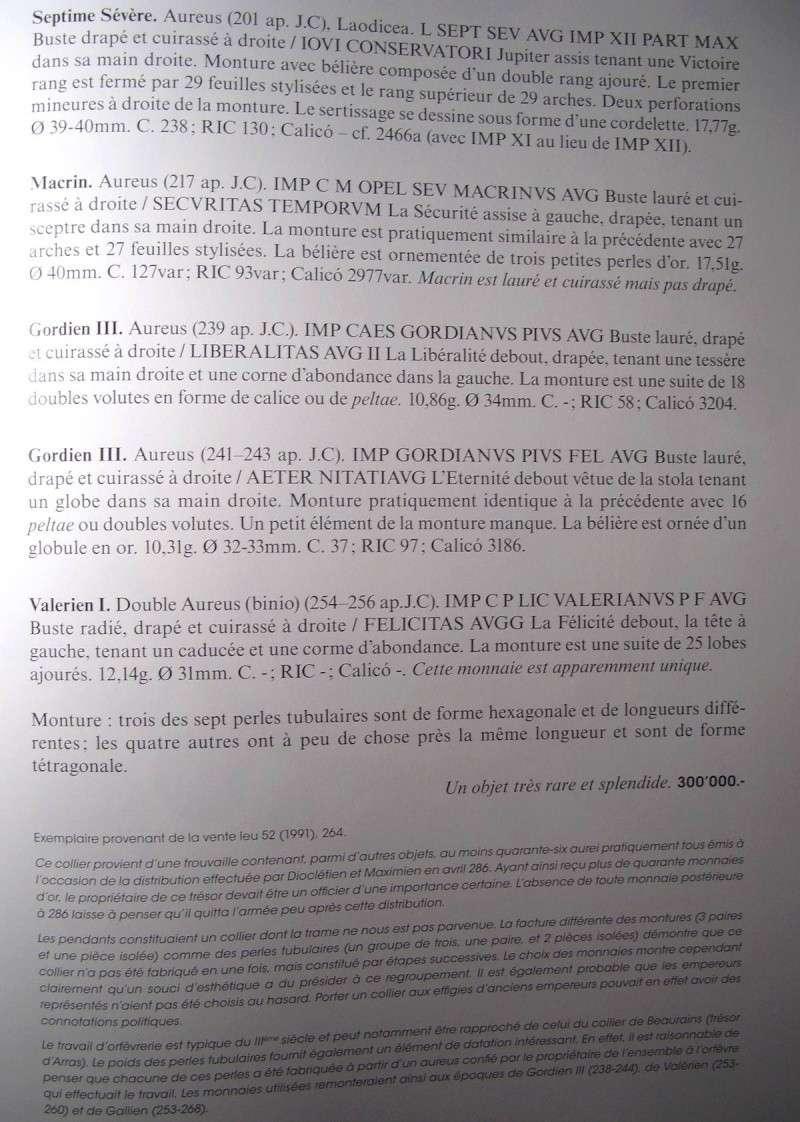 Numismatica genevensis n°5 Ss855618