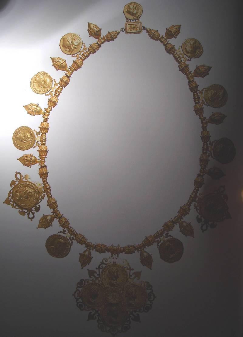Numismatica genevensis n°5 Ss855619