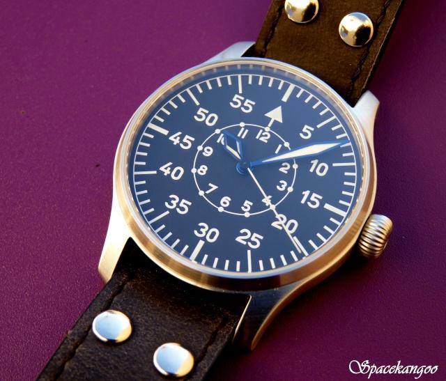 stowa - Stowa Flieger: meilleure configuration pour 1iere montre P1010010