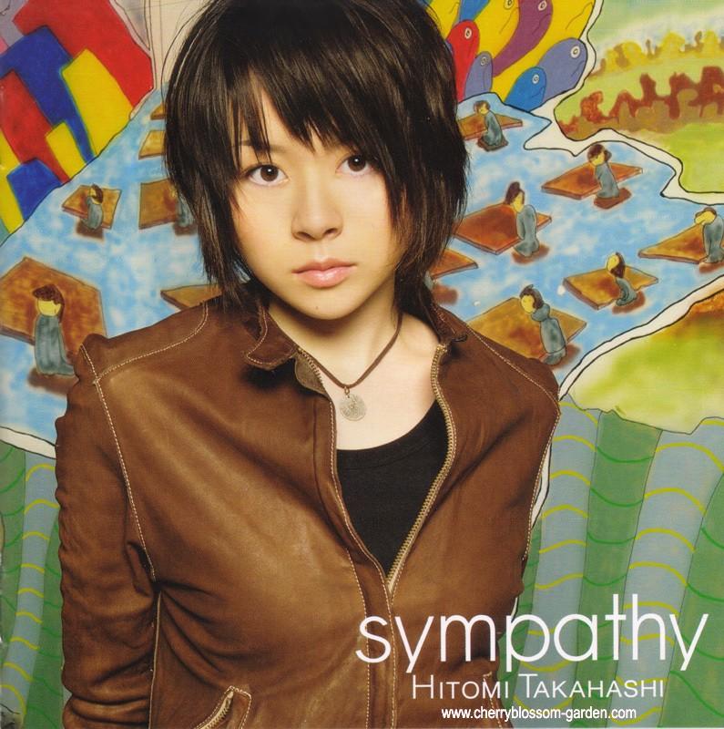 -Hitomi Takahashi- Sympat10