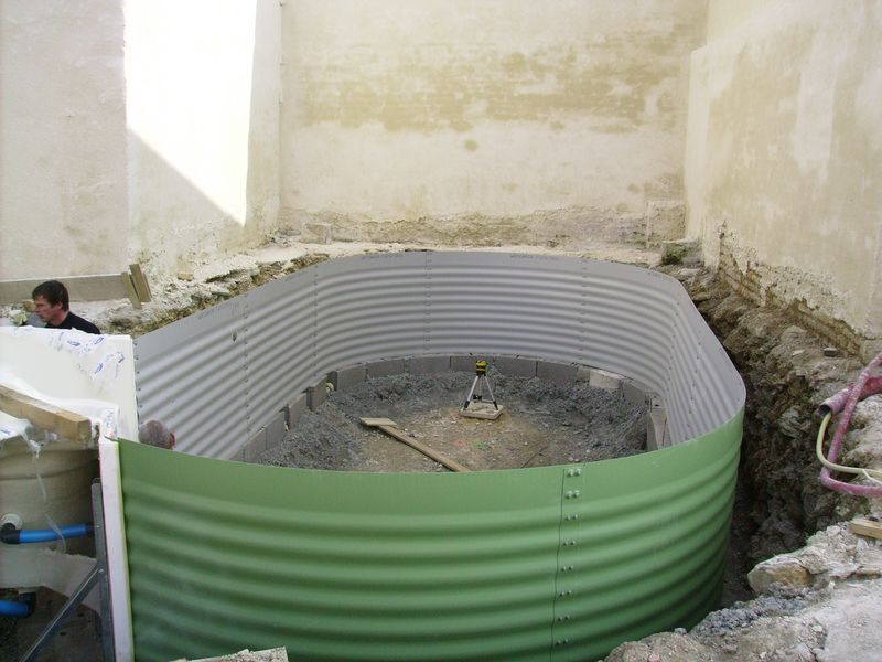olivia avec escawat veranda sur mesure Pict0111