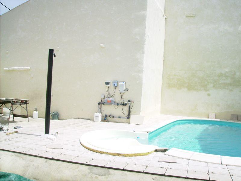 olivia avec escawat veranda sur mesure Pict0112