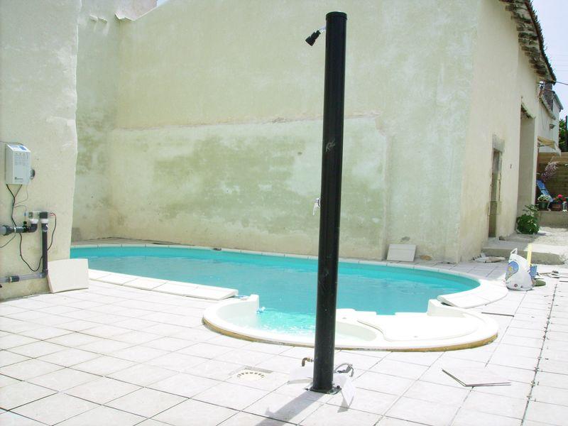 olivia avec escawat veranda sur mesure Pict0113