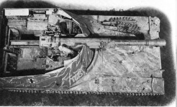 Wespe Sd Kfz 124 Wespe-10