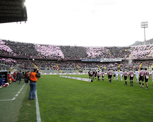 Palermo 24190310