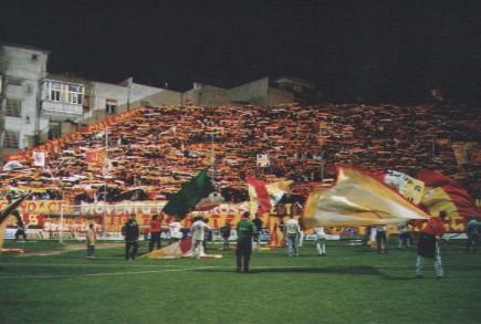 Messina 49_mes10