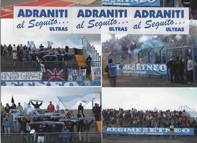 Adrano Adrani10