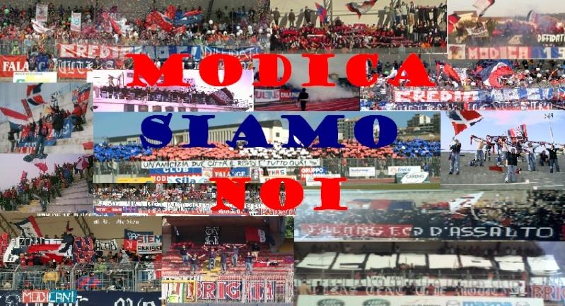 Modica Copia210