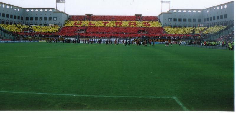 Messina Curvas10