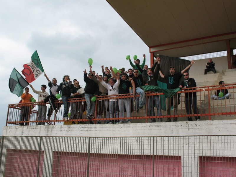 Sciacca Heracl10