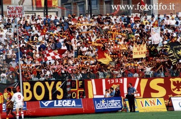 Igea Virtus - Barcellona Pozzo di Gotto Igea_v10