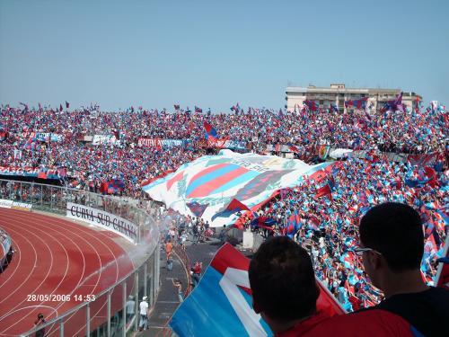 Catania Lrg-3-10
