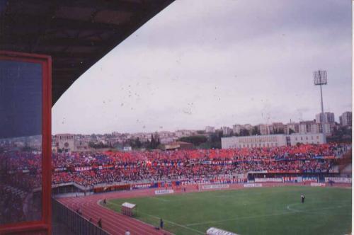 Catania Lrg-5910