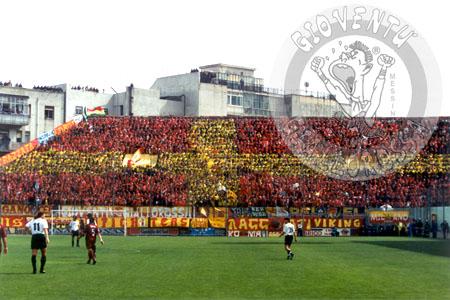 Messina Messin10