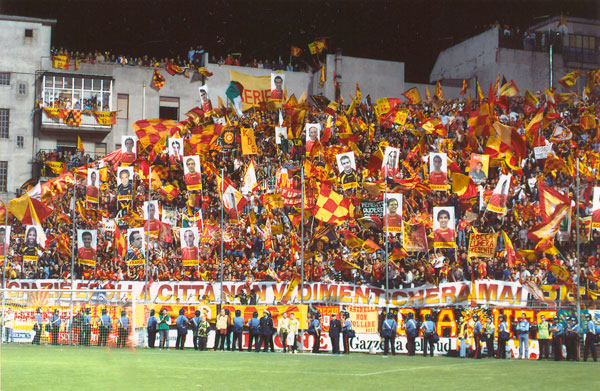 Messina Messin12