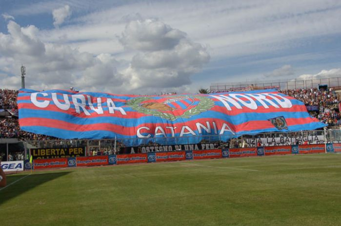 Catania Normal10