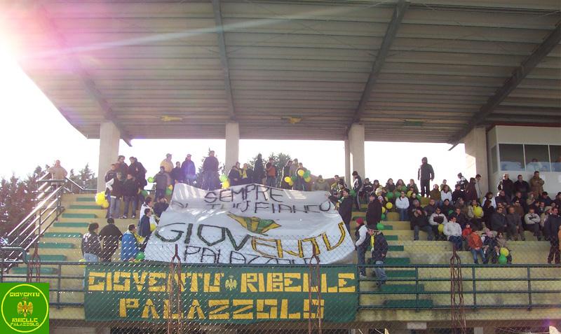 Palazzolo Acreide Palazz10