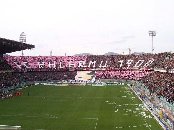 Palermo Palerm10