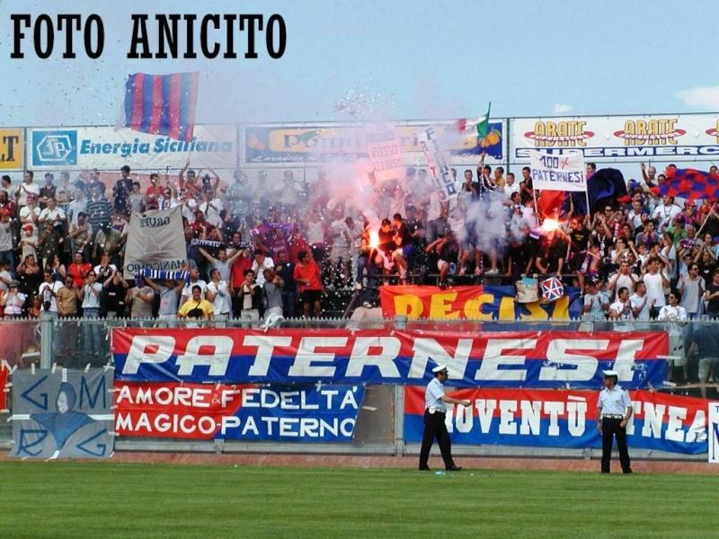 Paterno' Patern11