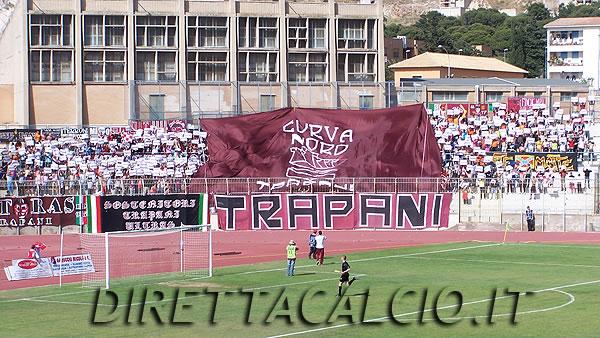 Trapani Post6211
