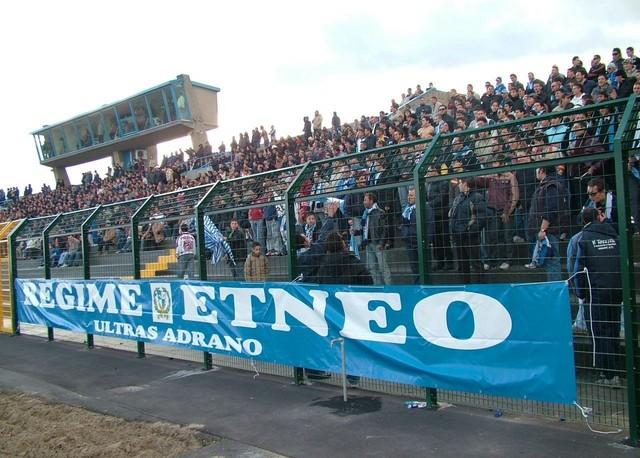 Adrano Primap10