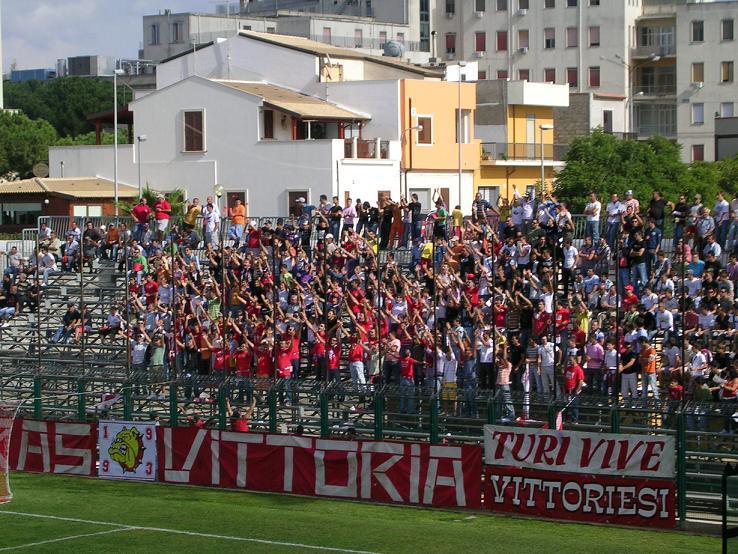 Vittoria Vittor11