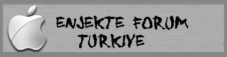 Enjekte Forum Türkiye