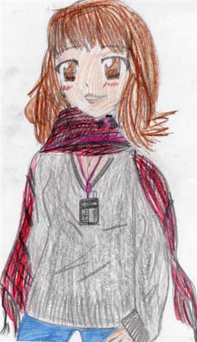Dibujos!!^^ 45310