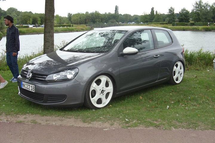 [ VW ] GOLF MK6 Untitl10