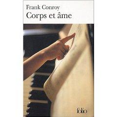 Musique et littérature - Page 3 41eax910