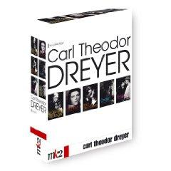 Carl T.Dreyer 51xz9710