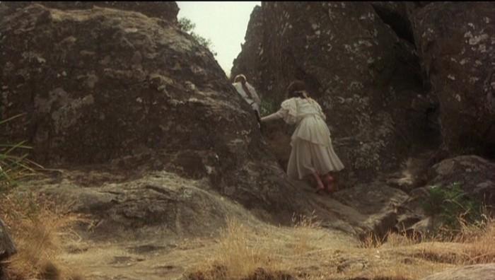 Peter Weir Picnic14