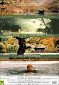 Un panorama du cinéma coréen 37001710