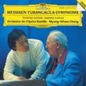 Olivier Messiaen 410aq810